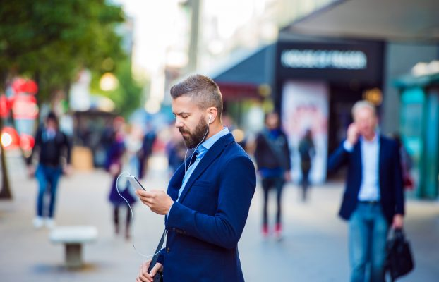 Essential Tips for Your Smartphone Security